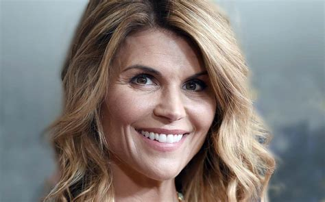 lori loughlin famous birthdays famous birthdays july 28 and when linda ronstadt was