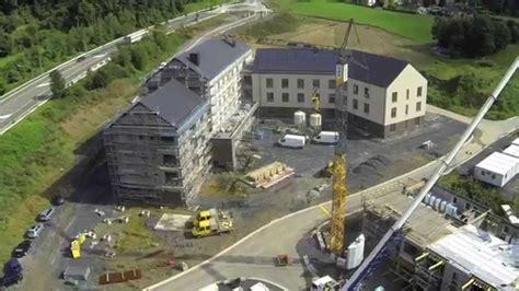 eloy projets maison de repos et appartements 224 vendre 224