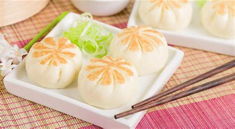 ricette cucina cinese cena cinese fai date le ricette per cucinare cinese