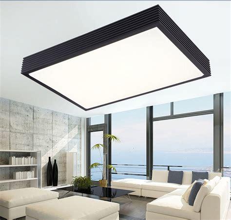 room lighting modern light