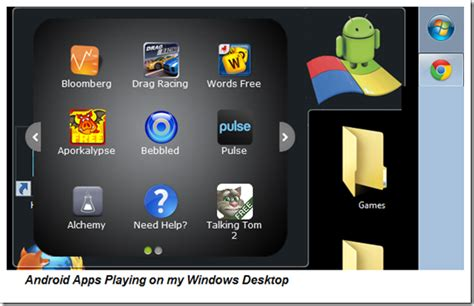 bluestacks windows mobile play and sync android apps on your windows desktop