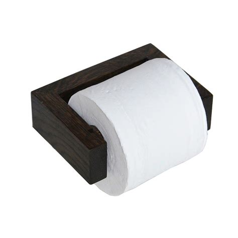 toilet roll holder toilet roll holders designer homeware uk
