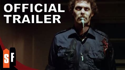 watch the message 1977 full hd movie trailer rabid 1977 official trailer hd youtube