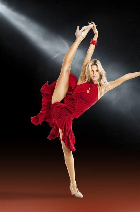 tango baile de salon 18 best vestuario bailes de sal 243 n y salsa images on
