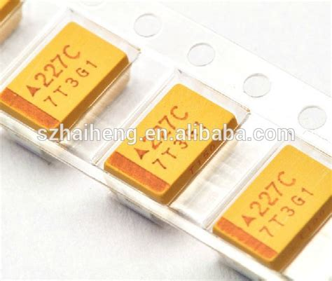 avx capacitors distributors smd capacitor avx 28 images 1 50 avx 7343 330uf 16v smd tantalum capacitor 5 pack 5 pack