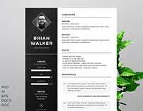 Copywriting Projects On Behance Free Copywriting Templates