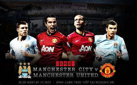 redcafenet the leading manchester united forum share the redcafe vn manchester united v manchester city by