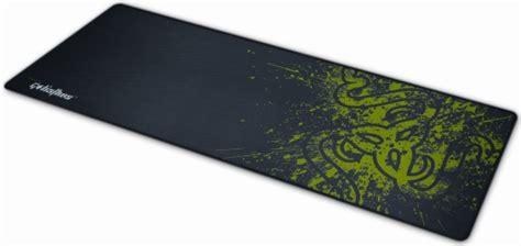Mouse Pad Razer Goliathus 444 Cm X 345 Cm razer verstevigt stoffen goliathus muismatten met nieuwe