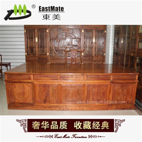 solid wood executive office furniture mahogany executive desk desk chair combination of