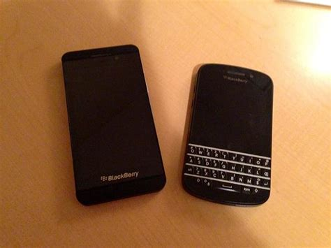 My Blackberry by My Z10 Q10 Blackberry Forums At Crackberry