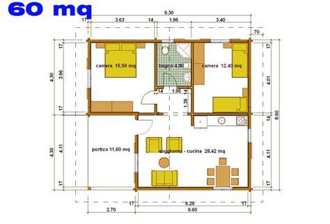 Casa 60 Mq by Il Nido Ikea Prima Di Svanire