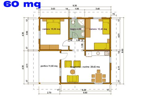 casa 60 mq pianta di una casa di 80 mq idee creative di interni e