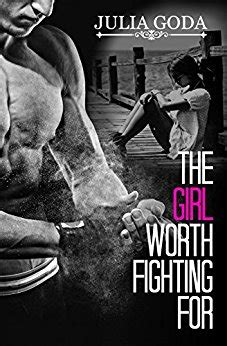 fighting for air the fighting series books the worth fighting for the series book 2
