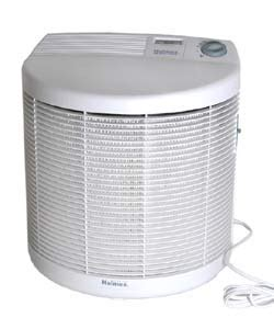 hap580 hepa air purifier for large rooms overstock shopping big discounts on