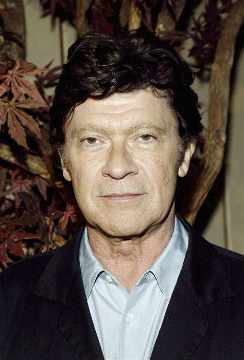 robbie roberson robbie robertson at 70 an appreciation indiewire