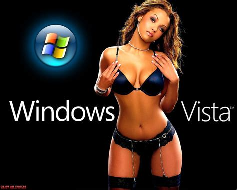 hot live themes sexy themes windows 8 hot girls wallpaper