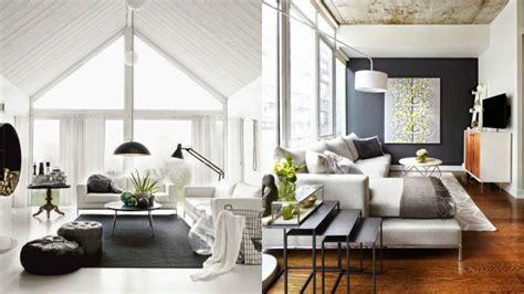 ideas para decorar interiores de casas peque 241 as