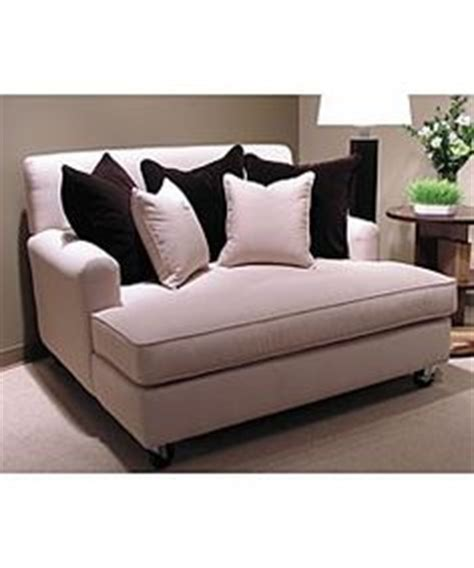 movie lounger sofa 1000 ideas about deep couch on pinterest deep sofa