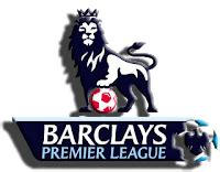 epl jadual jadual lengkap barclays english premier league epl musim