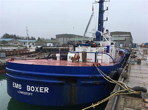 barge and tug boats for sale tug boats for sale charter supplied and listed by