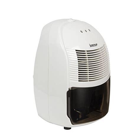 Cheap 4 Bedroom Houses igenix ig9812 12 litre low energy portable dehumidifier