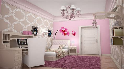dream bedrooms for teenage girls baby girl nursery tumblr teens room dream bedrooms for