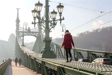 best location to stay in budapest 3 days in budapest the best places to visit and where to