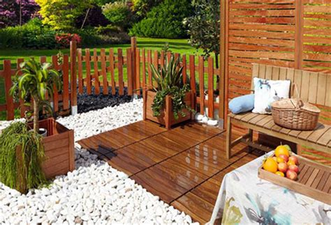 suelo madera exterior leroy merlin