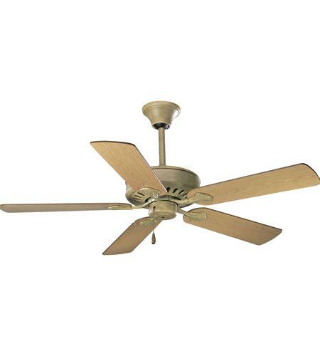 progress ceiling fans progress p2503 42 airpro 52 inch seabrook ceiling fan