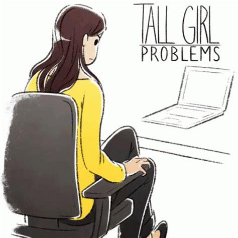 problems with desks gif desks