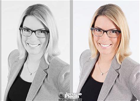 Bewerbungsfoto Haare Bewerbungsfotos J F Fotografie Bearbeitung Startseite Das Fotostudio In Viersen D 252 Lken