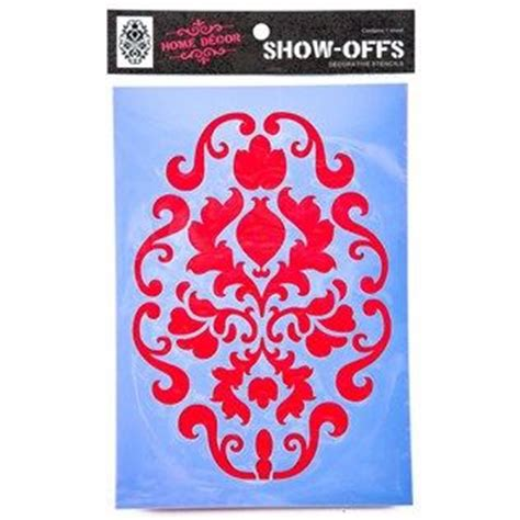 pattern paint roller hobby lobby 1149 best images about stencil st on pinterest