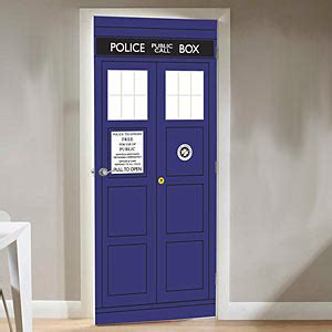 doctor who home decor geek home decor doctor who stuff awkward geeks