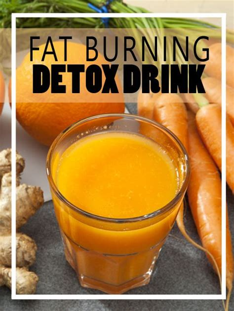 Skin Detoxes About A Pound by 17 Best Images About Detox Foods On Detox