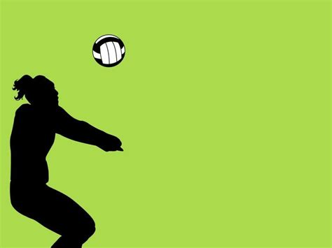 volleyball backgrounds wallpaper cave