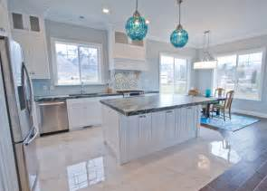 2016 kitchen cabinet trends coastal kitchen remodeling