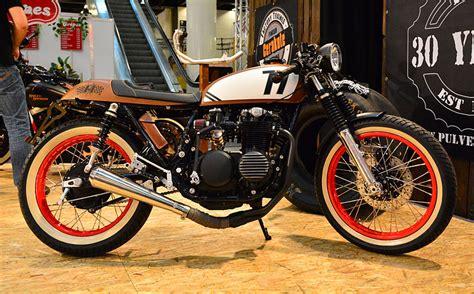 Motorrad Tage Hamburg Messe by Veranstaltungen In Hamburg 2018