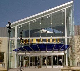 Maggiano S Gift Card Costco - cumberland mall in atlanta georgia