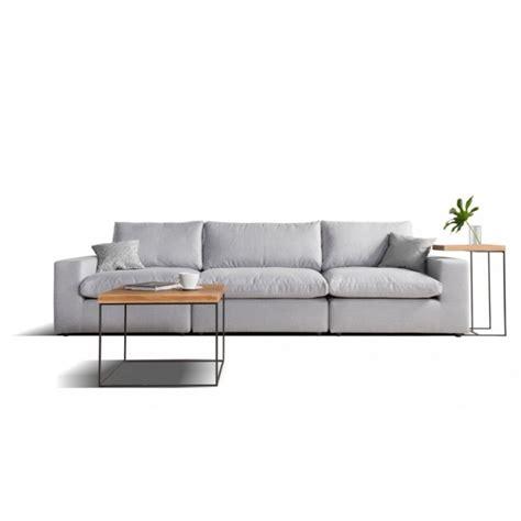 bespoke sofa uk cube modular bespoke sofa sofas sena home furniture