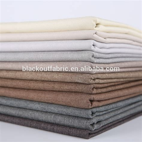 wholesale upholstery foam 2016 wholesale 100 polyester foam coating drapery fabric