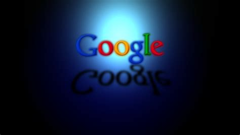google wallpaper background hd wallpapers blog google background wallpapers