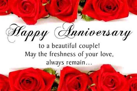 Wedding Anniversary Songs List by 20 Best Marriage Anniversary Sms Messages Wishes In