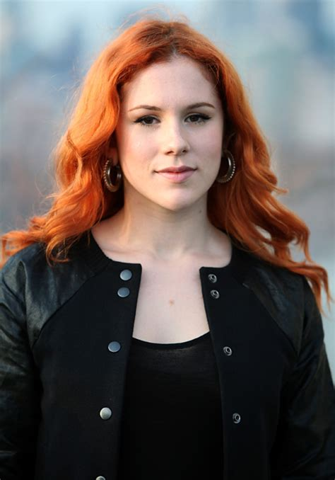 katy b katy b pays tribute to her late brother andrew brien