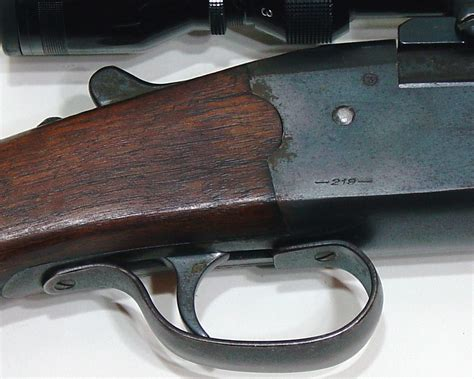 2 türiger kleiderschrank savage model 219 gun and the friendliest gun