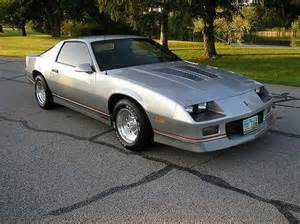 purchase used 1985 camaro z28 in elyria ohio united states