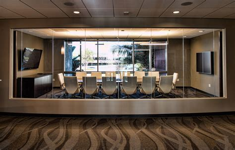 conference room rental dc meeting conference room rental by hour day new york miami la dc