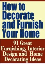 Home Interior Design Book Pdf by Free Book Home Interior Design Book Pdf Pdf
