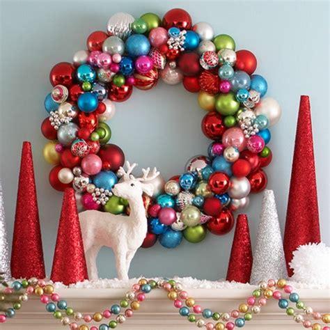 Weihnachtsdeko Fürs Fensterbrett by Kinderzimmer Baum Idee