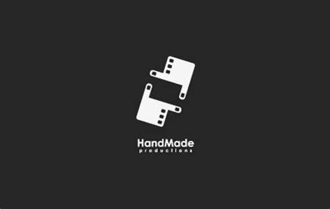 Handmade Logo Inspiration - themed logo designs for inspiration 62 logos
