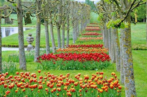 les 299 meilleures images du tableau parcs jardins du